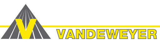 vandeweyer